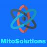 mitosolutions